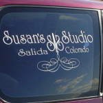 Decals Stickers For Cars Trucks Vans Motorcycles Trailers Windows Etc.