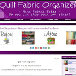 graphics-by-gwen-web-design-website-build-quilt-fabric-organizeers
